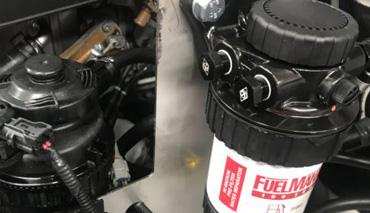 Car Engine Diagnostic Services