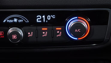 10 Tips in Maintaining Your Car's Air Conditioning System