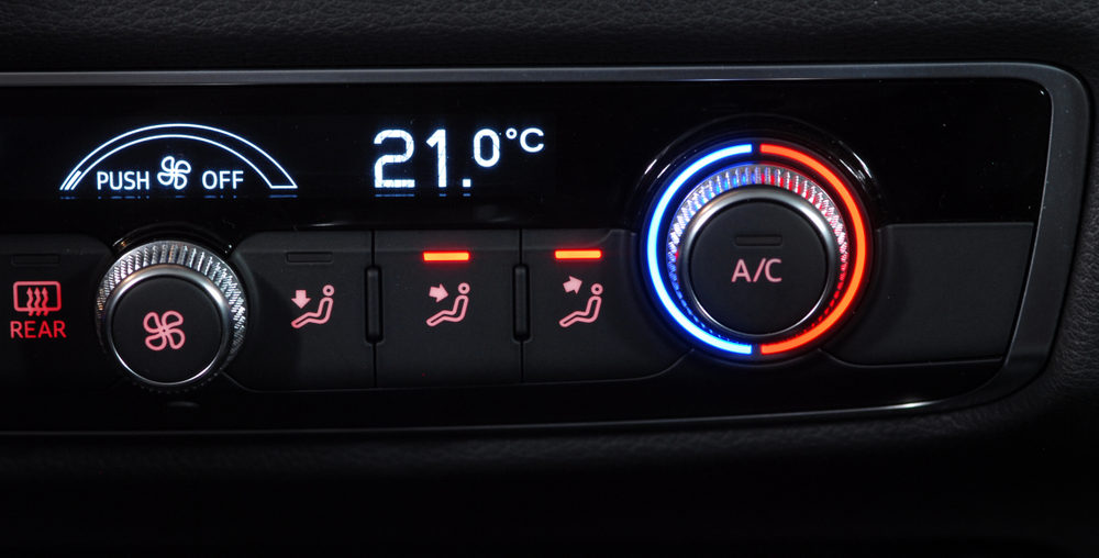 3 Easy Steps To Maintain Your Car's Air Conditioner