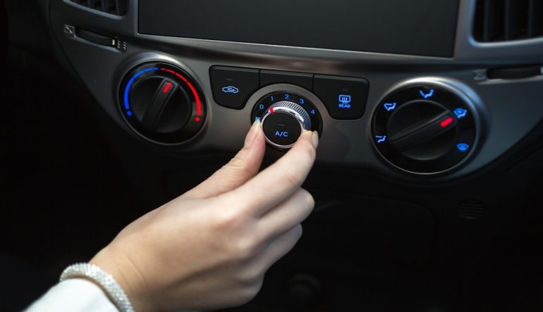 An Effective Guide to Car Air Conditioning Service